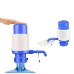 Pompka do wody 5 galonów - Dozownik napojów - Dyspenser